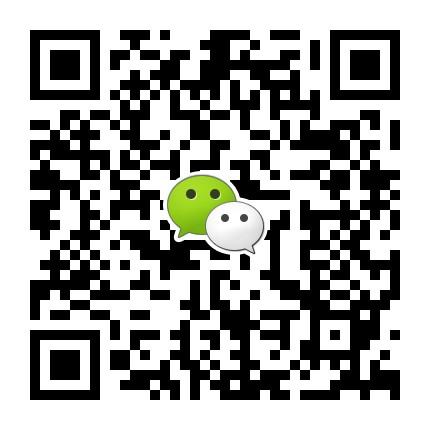 webwxgetmsgimg-1.jpg