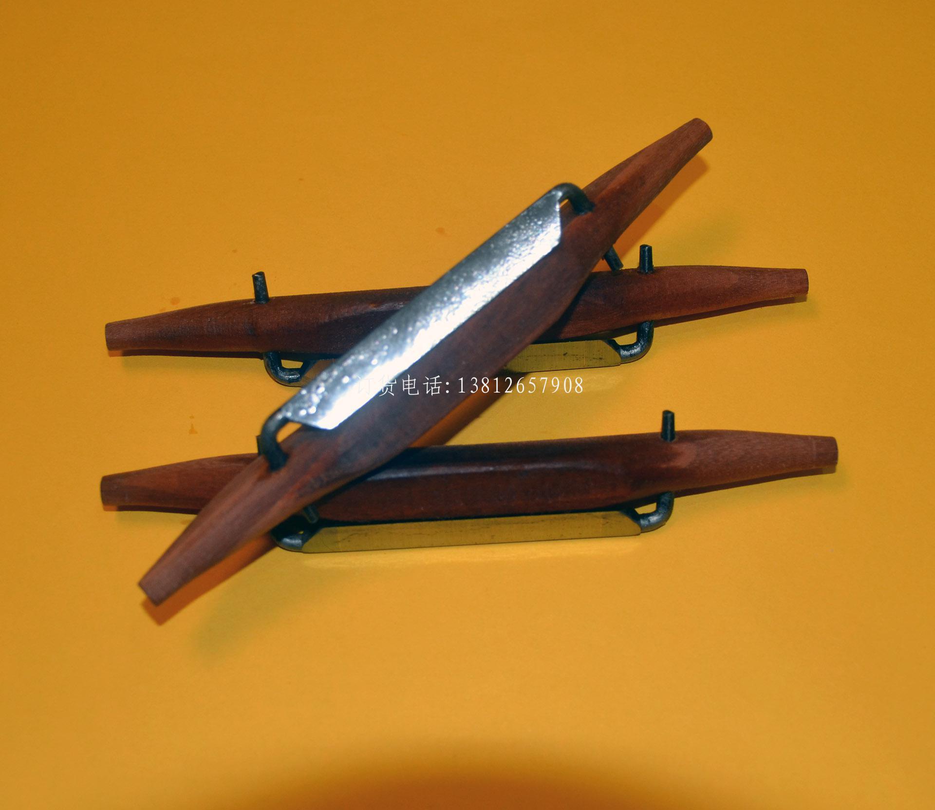 修边刀的使用方法视频