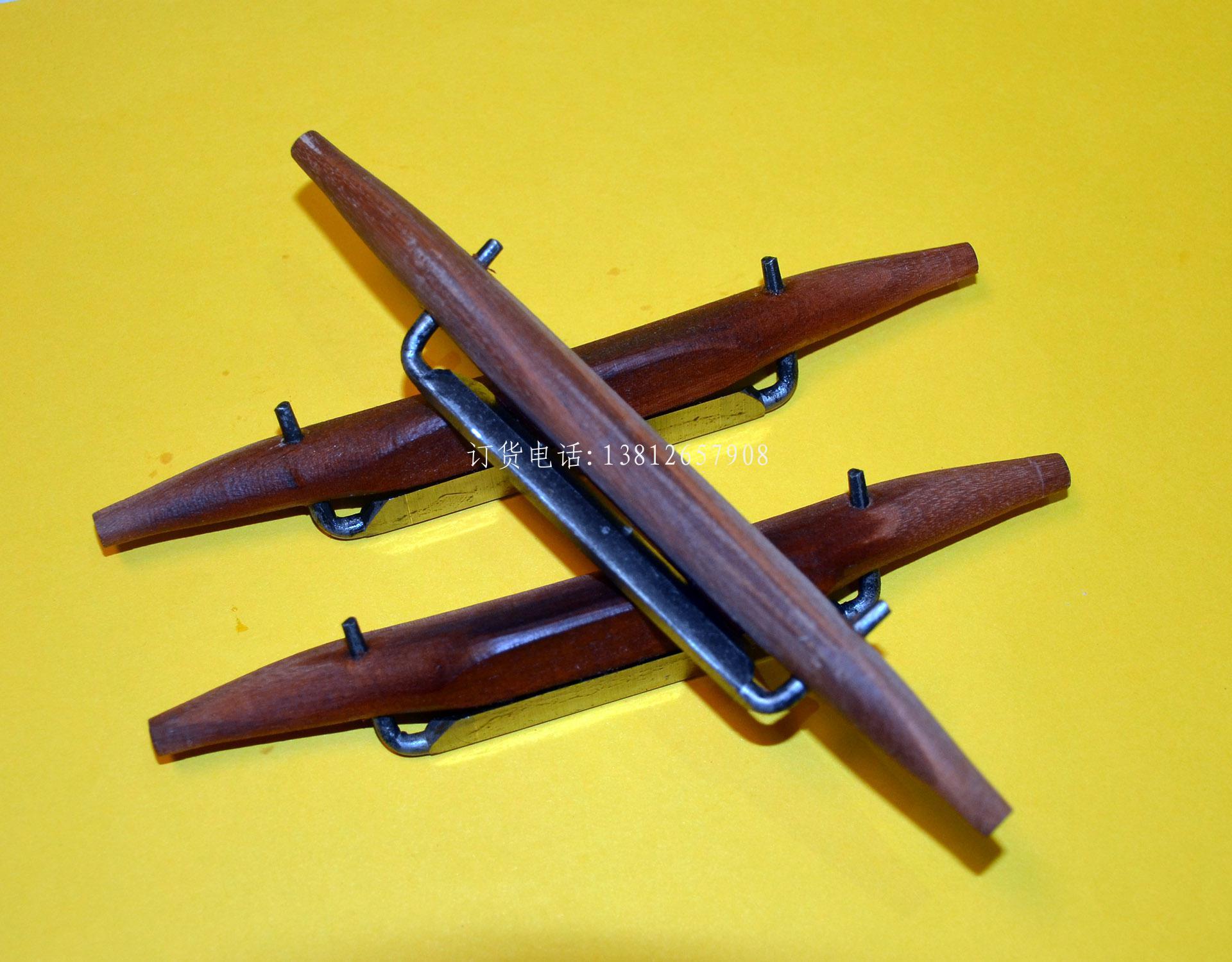 五金塑料刮披锋刀 注塑去披锋刀 钨钢披锋刀 第2张