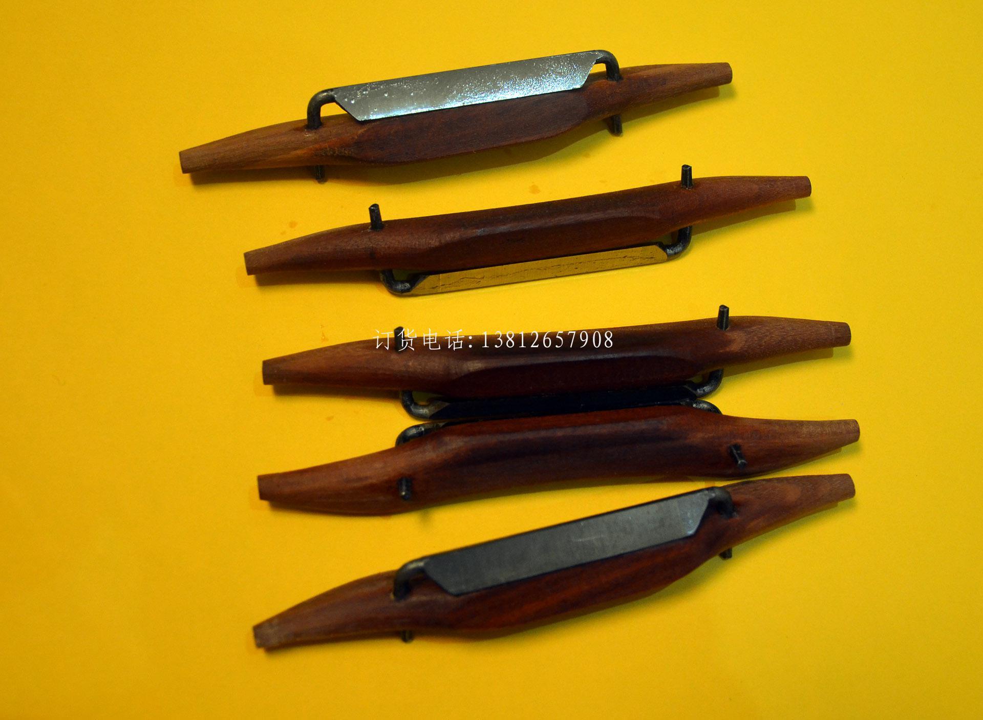 手工去毛刺刀具 披锋刀 刮披锋刀 注塑去披锋刀 第4张